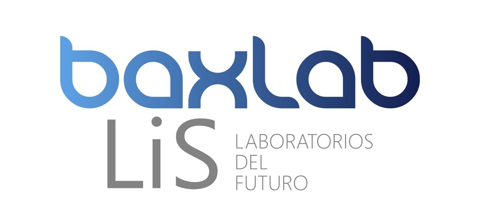 BaxLAB LiS  - Software de Manejo de Información en el Laboratorio Clínico, Interfaces e Integración con Hospitales