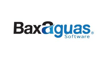 Software para Medio Ambiente | Software para Aguas | Baxaguas