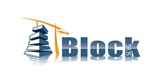 BLOCK®  - Controle su Obra sin Retrasos ni Sobrecostos con Nuestra Plataforma