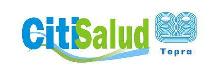 Software Sector Salud en Modalidad SaaS | Sistemas CitiSalud
