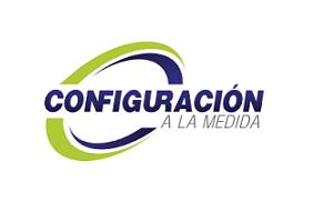 CM Softonline Configuración a la Medida