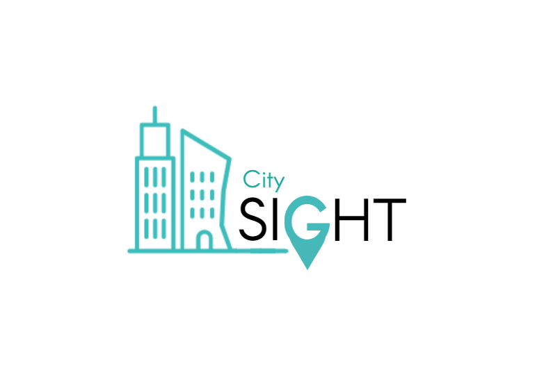 City LookOut - City Sigth