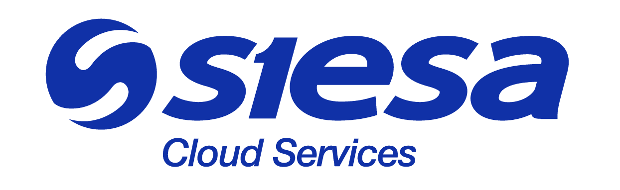 SIESA CLOUD SERVICES - Software ERP en Renta