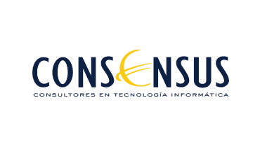 CONSENSUS S.A. - Consultoría e Implementación de Soluciones ERP SAP Business One