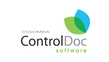 Software de Gestión Documental | CONTROL ONLINE S.A.S.