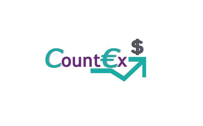 Software Comercio Exterior | Software Aduanero | COUNTEX$ - Sistema de Administración de Cuentas de Compensación - Intermediación Aduanera