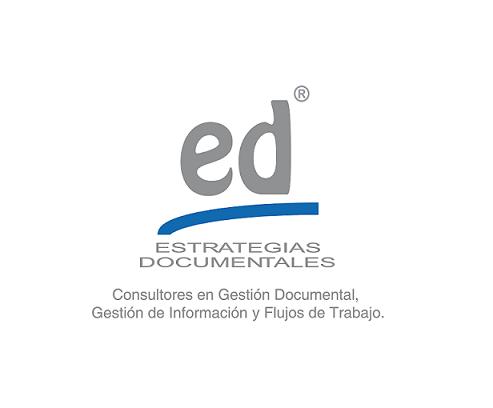 Estrategias Documentales S.A.S. - Custodia Física de Archivos