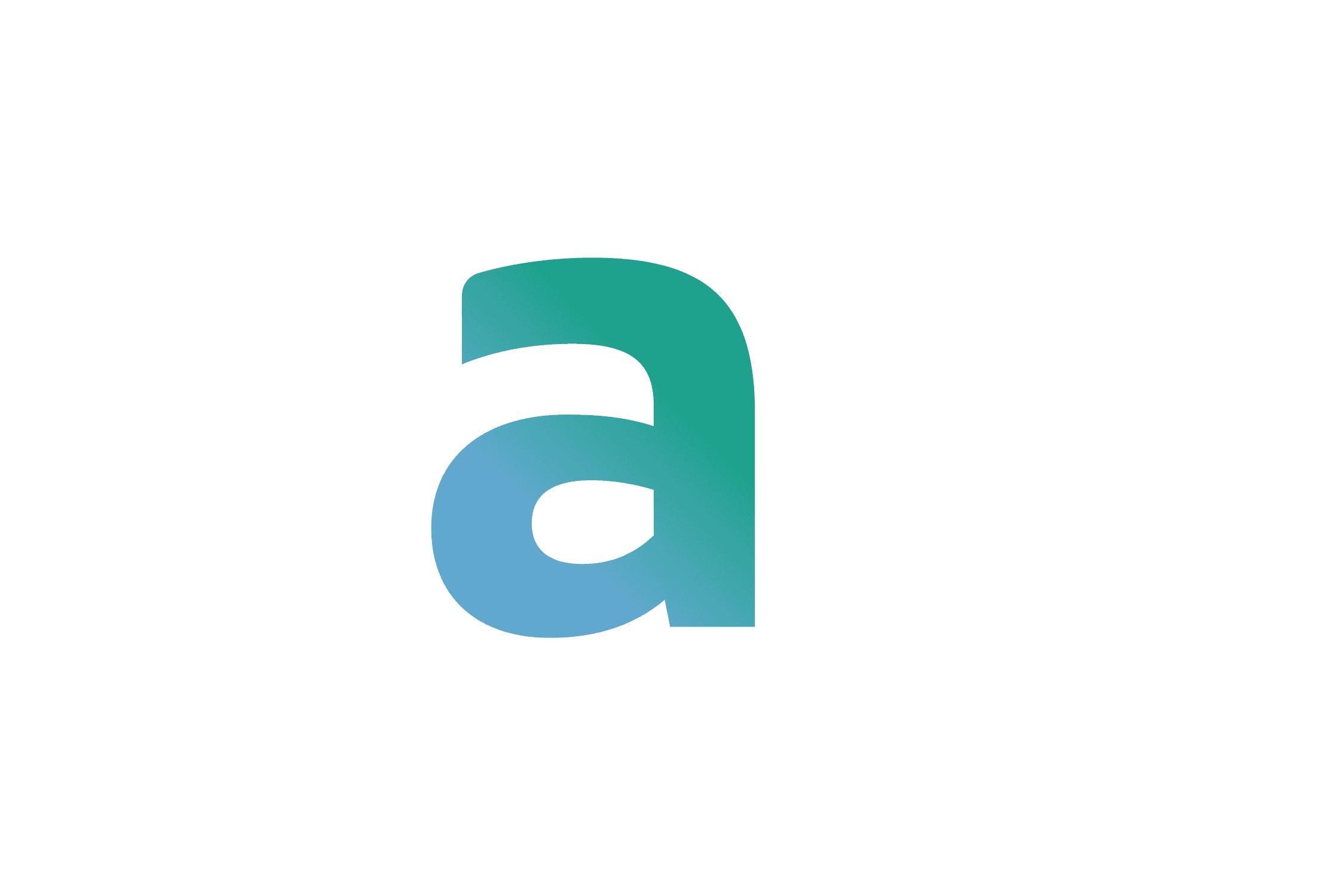AccionPoint  - Servicios TI - Desarrollo de Software a la medida – Web y Mobile