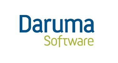 DARUMA SOFTWARE - Sistematiza los Modelos de Mejora y Excelencia