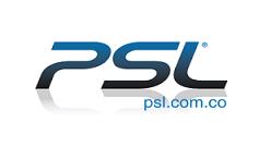 PSL S.A. - Desarrollo de Software a la Medida