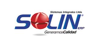 Sistemas Integrales Ltda. - Desarrollo de Software Para Diversos Sectores