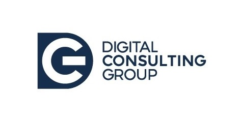 Digital Consulting Group - Desarrollo de Software a la Medida