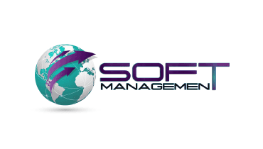 SoftManagement S.A.  - Desarrollo de Software y Soluciones a la Medida