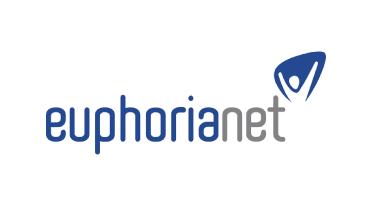 Euphorianet S.A.S. - Diseño e Implementación de Portales Web Corporativos
