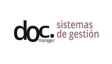 DocManager - Software para Gestionar sus Procesos Colaborativos