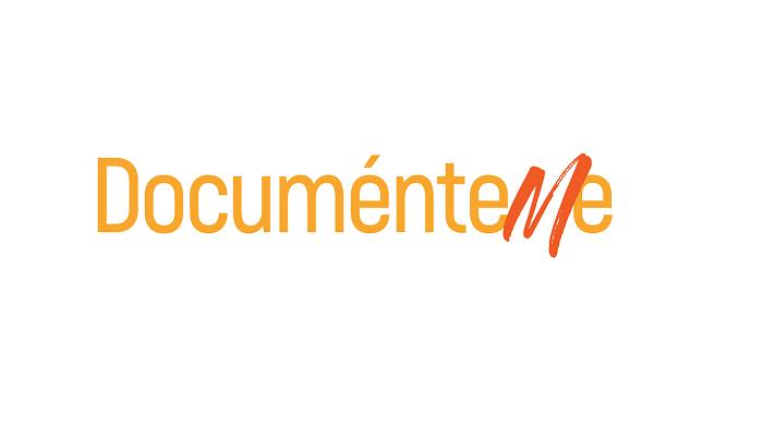 Software Facturación Electrónica | Factura Electrónica Colombia