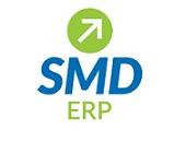SMD ERP