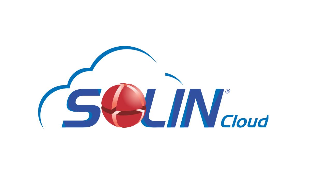Solin  - Software ERP - Solución Modular e Integrada (Modalidad SaaS)