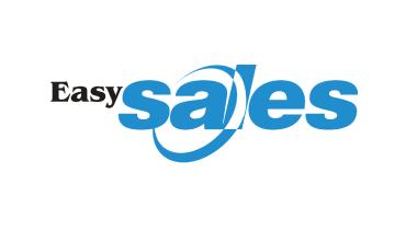 EasySales  - Automatización de Procesos Comerciales