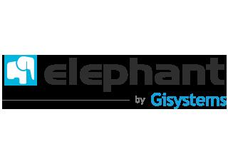 Sistema para Gestión y Control de Proyectos de Obra | ELEPHANT