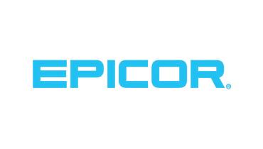 Epicor® - Software para la Administración de la Cadena de Suministro