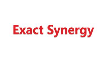 Software Gestión Documental | Archivo Electrónico | Exact Synerg