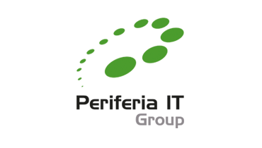 Periferia IT Group - Fábrica de Pruebas