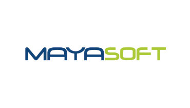 MayaSoft Ingeniería Ltda - Fábrica de software