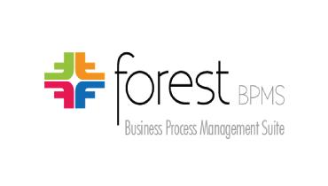 FOREST BPMS - Suite de Automatización de Procesos y Gestión de Documentos