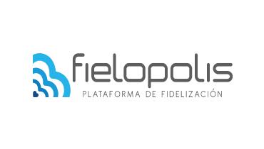 Fielopolis®  Wallet - Billetera o Monedero Electrónico para Ciudades Inteligentes