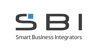 SBI S.A.S. - Fábrica de software y APPS