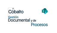 COBALTO SOFTWARE LAB - Software de Gestión Documental con SharePoint Online