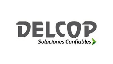 Delcop Colombia S.A.S. - Gestión Documental y Soluciones en Software (BPO)