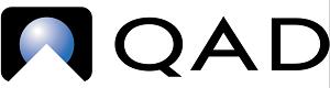 Software de GESTIÓN de MANTENIMIENTO de PLANTA | QAD | COLOMBIA