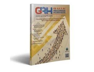 GUIA GRH RECURSOS HUMANOS