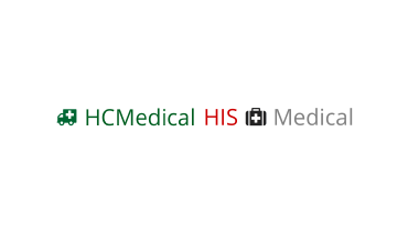 HC- MEDICAL Y HIS-MEDICAL - Software Clínico, Administrativo y Financiero para Instituciones Prestadoras de Servicios de Salud