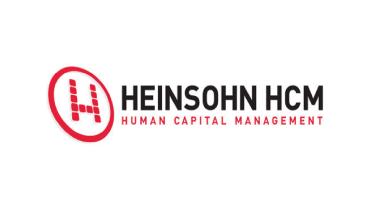 Software de Nómina | Gestión de Talento Humano | Heinsohn HCM - Administración de Procesos de Talento Humano y Gestión de Colaboradores