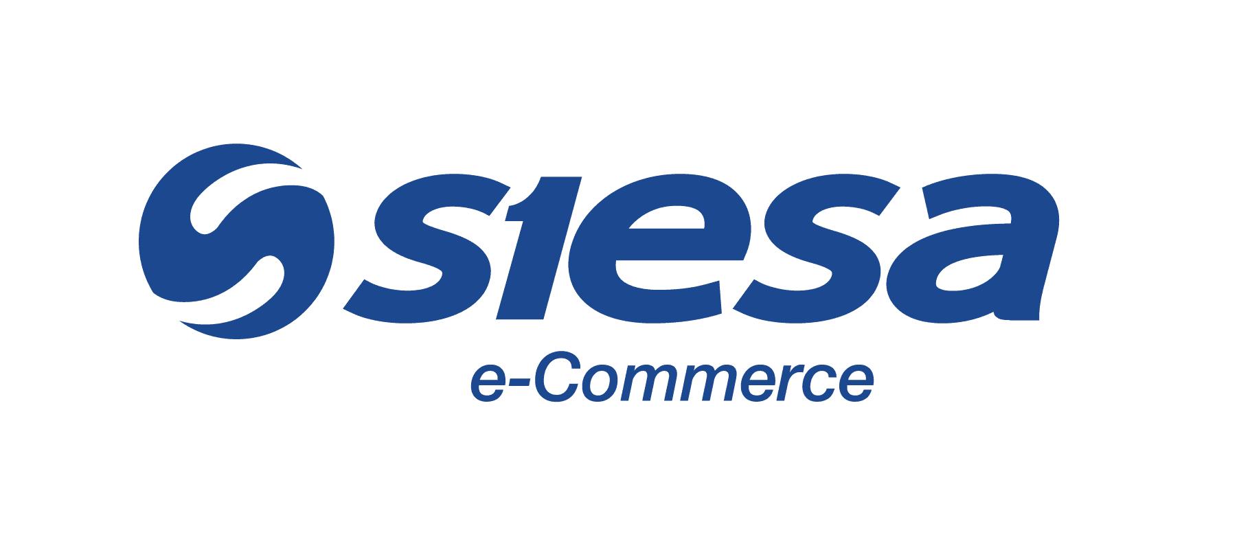 Siesa E-Commerce  - Software de Comercio Electrónico B2B/B2C
