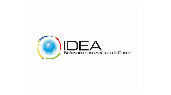 Software de Análisis de Datos | Software de Auditoria | IDEA