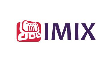 IMIX S.A.S. - Consultoría en Soluciones Microsoft Dynamics ERP y CRM