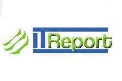 IT-REPORT SOLUCIÓN PARA LA GENERACIÓN DE FORMATOS LEGALES