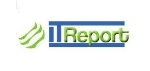 Software de Reportes Financiero | Software Sector Financiero