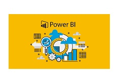 Plataforma de Inteligencia de Negocios | Power BI | Dynamics IT