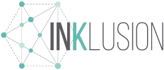 INKLUSION | Software de Inclusión | Software para Discapacitados
