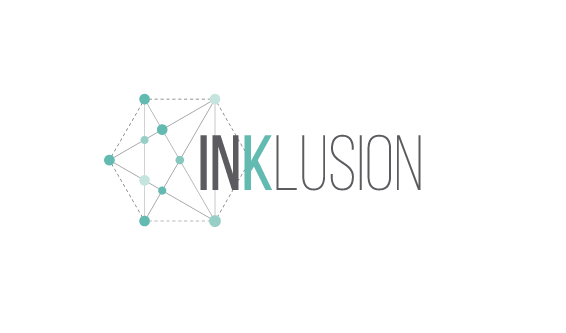 INKLUSION | Software de Inclusión | Software para Discapacitados