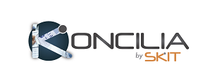 Koncilia Sector Financiero y Afines - Software de Conciliación Financiera, Operativa y Contable para el Sector Financiero