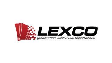 Lexco S.A. - Servicios Profesionales de Gestión Documental, Digitalización e Impresión
