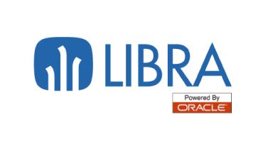 LIBRA - Software de Gestión ERP para el Sector Industrial