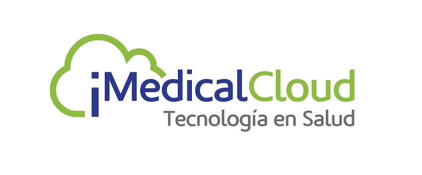 IMEDICALCLOUD   - Software Médico con Teleconsulta Integrada