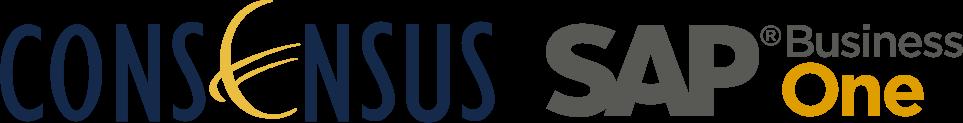 Software CRM | Fuerza de Ventas |  CONSENSUS S.A.S.